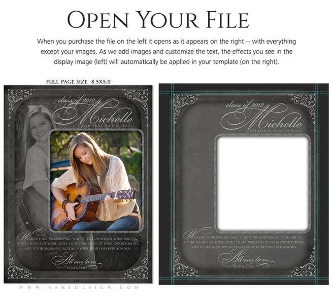 Photography-Templates-Step1-OpenFile