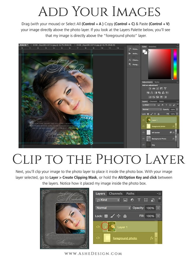 Photography-Templates-Step2-Add-Clip-Images