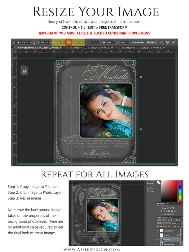 Photography-Templates-Step3-Resize